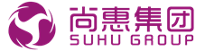 广州市巧迪精细化工有限公司
