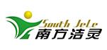 广东南方洁灵科技实业有限公司