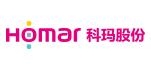 广州科玛生物科技股份有限公司