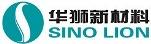 南京华狮新材料有限公司