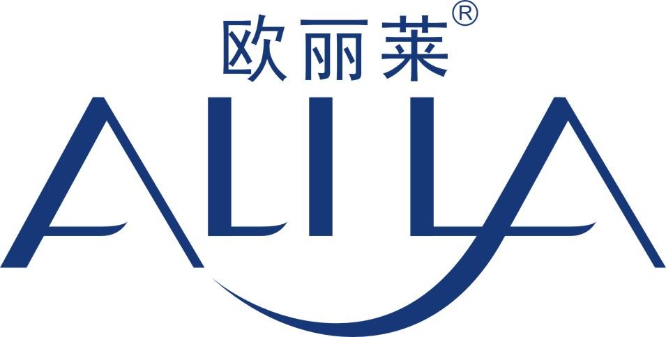 广州欧丽莱化妆品有限公司