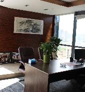 公司办公环境2