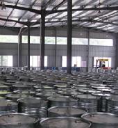 精油提炼厂2