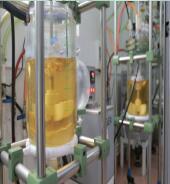 实验室研发设备
