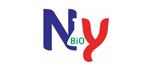 广州诺元生物科技有限公司