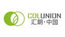 广州汇朗生物科技有限公司