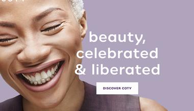 【财报050】美国美妆巨头 Coty最新季报:奢华和专业产品表现稳定,大众产品持续疲软